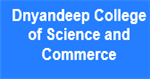 DCSC-Dnyandeep College of Science and Commerce