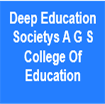 DESAGSCE-Deep Education Societys A G S College Of Education