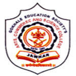 GESACSC-Gokhale Education Societys Arts Commerce And Science College