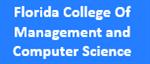 DEC-Dev Education College