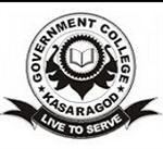 GCK-Government College Kasaragod