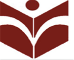 DMCE-Durai Murugan College Of Education