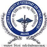 CVAS-College Of Veterinary and Animal Sciences