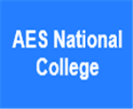 AESNC-AES National College