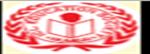 ICLESMJC-ICLES Motilal Jhunjhunwala College