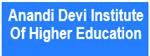 ADIHE-Anandi Devi Institute Of Higher Education