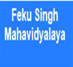 FSM-Feku Singh Mahavidyalaya