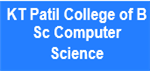 KTPCBCS-KT Patil College of B Sc Computer Science