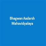 BAM-Bhagwan Aadarsh Mahavidyalaya