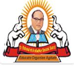 DBASSAAIM-Dr Babasaheb Ambedkar Smarak Samiti Aurangabad Anand Institute Of Management