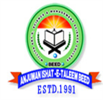 MCAS-Miliya College Of Art And Science