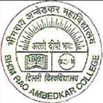 DBRAC-Dr B R Ambedkar College