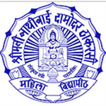 IIFST-Indian Institute Of Food Science and Technology