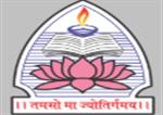 DBMNCHS-Dr Bhanuben Mahendra Nanavati College Of Home Science