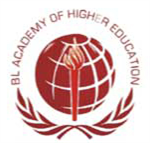 BLAHE-BL Academy Of Higher Education