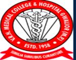 VRHMCH-Vasundhra Raje Homeopathic Medical College and Hospital