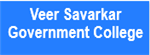 VSGC-Veer Savarkar Government College