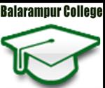 BC-Balrampur College
