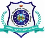 GC-Government College Dharampuri