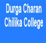 DCCC-Durga Charan Chilika College