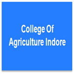 CA-College Of Agriculture Indore