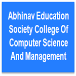 AESCCSM-Abhinav Education Society College Of Computer Science And Management