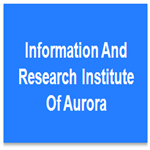 IARIA-Information And Research Institute Of Aurora