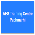 AESTCP-AES Training Centre Pachmarhi