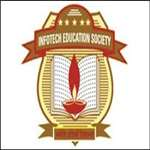 IESCE-IES College of Education