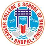 CCB-Career College Bhopal