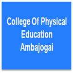 CPEA-College Of Physical Education Ambajogai
