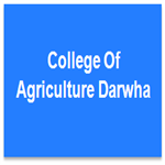 CAD-College Of Agriculture Darwha