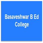 BC-Basaveshwar B Ed College