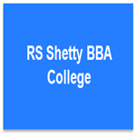 RSSBBAC-RS Shetty BBA College