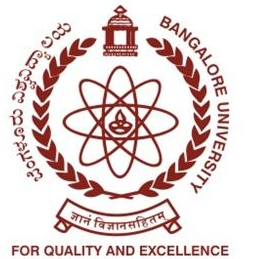 Study Material and lecture notes of BU,Bangalore