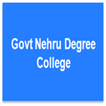 GNDC-Govt Nehru Degree College