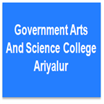 GASCA-Government Arts And Science College Ariyalur