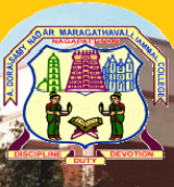ADMCW-A D M College for Women