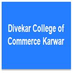 DCCK-Divekar College of Commerce Karwar