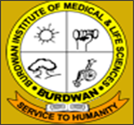 BIMLS-Burdwan Institute Of Medical And Life Sciences