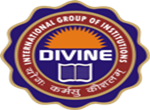 DIGI-Divine International Group Of Institutions