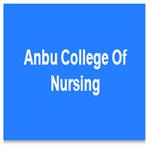 ACN-Anbu College Of Nursing
