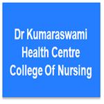 DKHCCN-Dr Kumaraswami Health Centre College Of Nursing