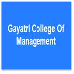 GCM-Gayatri College Of Management