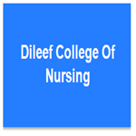 DCN-Dileef College Of Nursing
