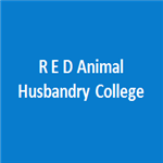 REDAHC-R E D Animal Husbandry College