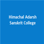 HASC-Himachal Adarsh Sanskrit College