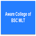 ACBM-Aware College of BSC MLT