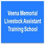 VMLATS-Veena Memorial Livestock Assistant Training School