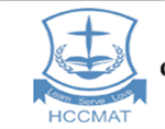 HCCMT-Holy Cross College Of Management And Technology Puttady